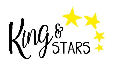 King & Stars