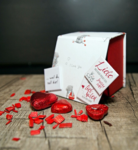NaniGraphics Love Box_6
