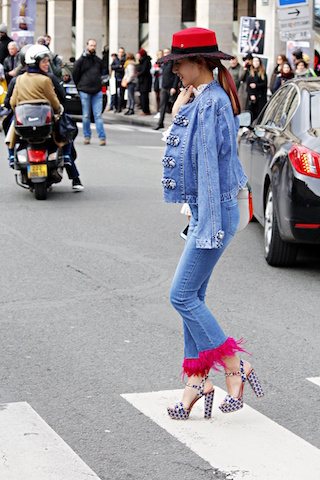 edited_Paris_day1_6
