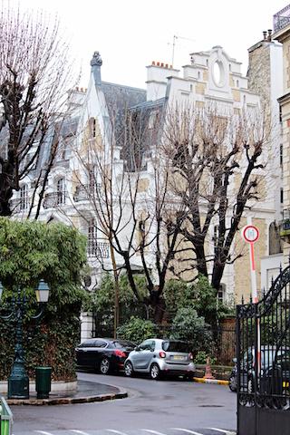 edited_Paris_day2_1