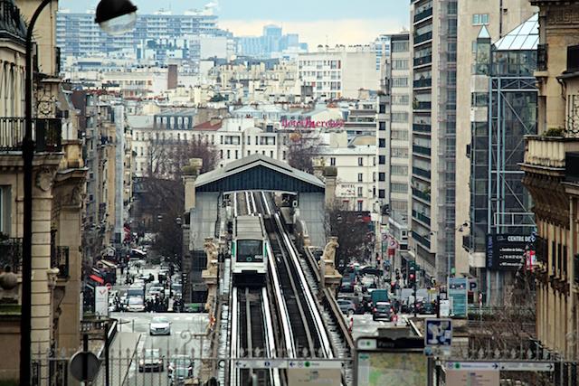 edited_Paris_day2_6