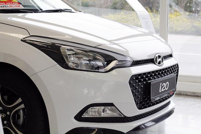 Hyundai_7