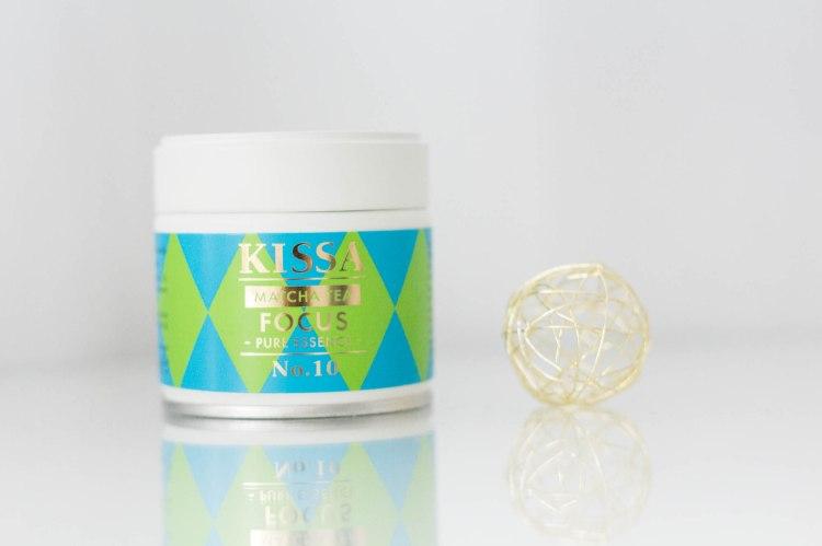 KISSA_4
