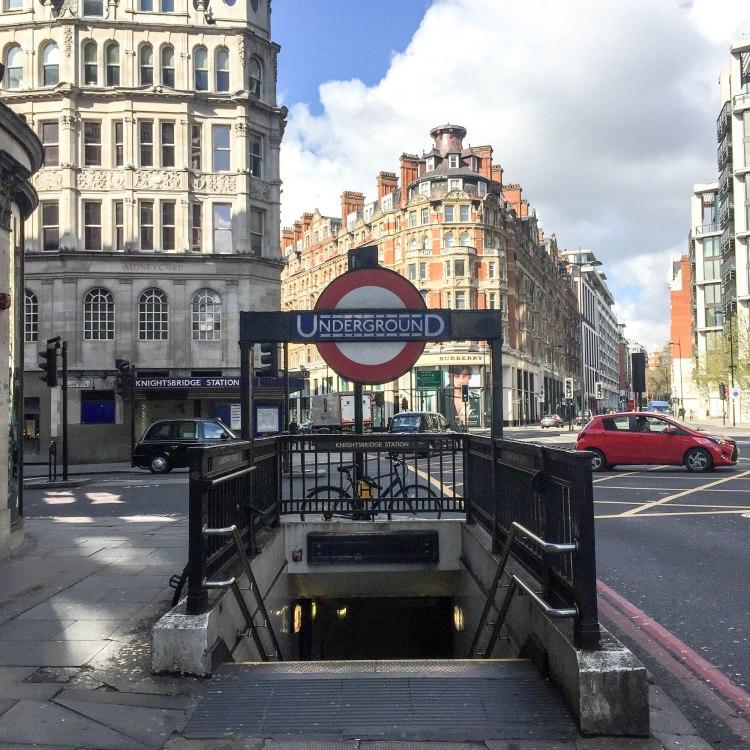 Lost in London_7