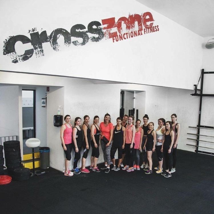 Titelbild_CrossFit_CrossZone