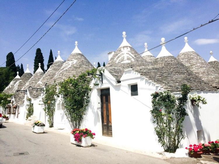 Roadtrip_Alberobello1
