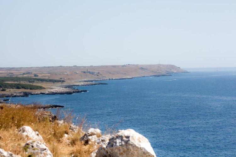 Roadtrip_Apulien1