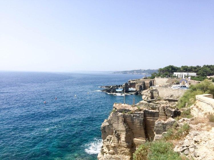 Roadtrip_Apulien2