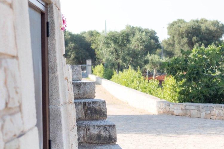 Roadtrip_Carovigno_1