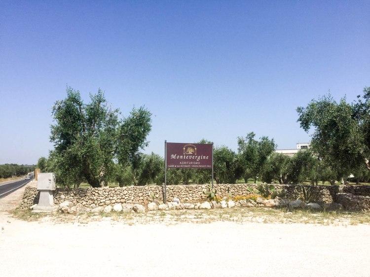 Roadtrip_Masseria Montevergine1