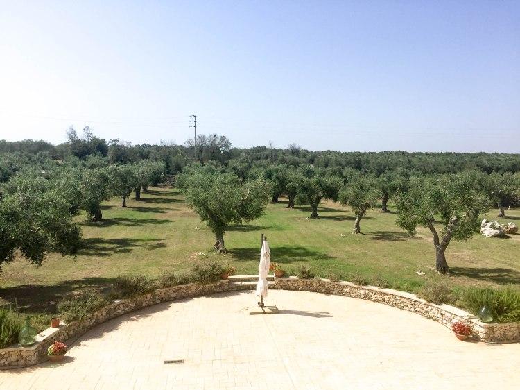 Roadtrip_Masseria Montevergine2