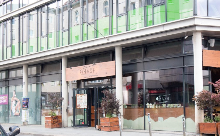Hotspots Berlin_Hashi1