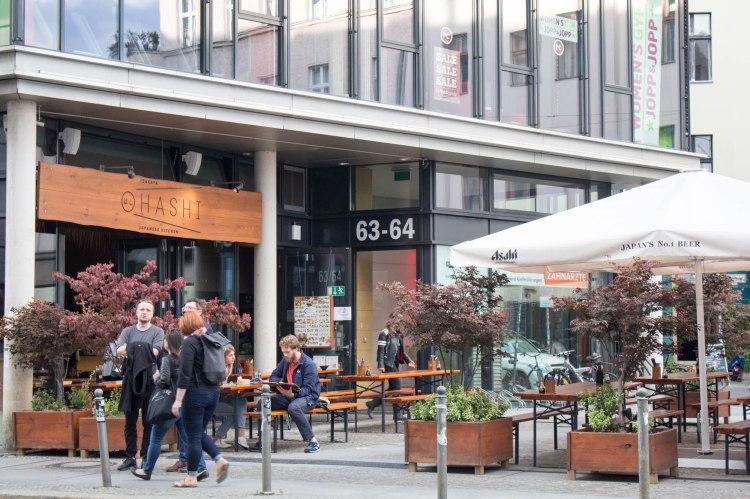 Hotspots Berlin_Hashi2