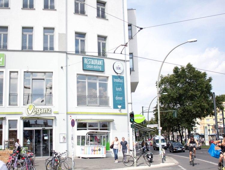Hotspots Berlin_The Bowl1