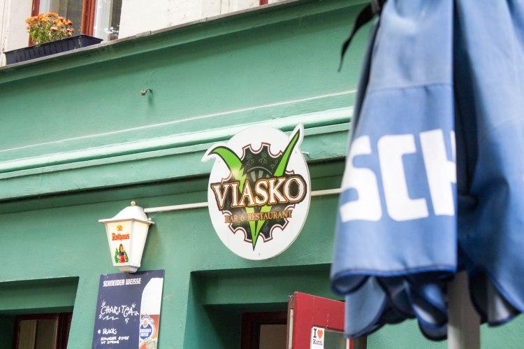 Hotspots Berlin_Viasko1