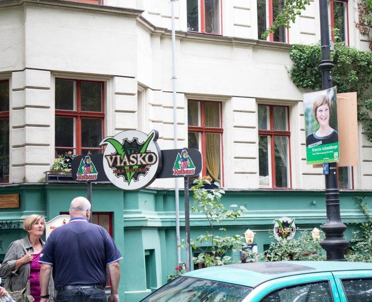 Hotspots Berlin_Viasko8