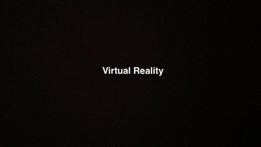 Titelbild_Virtual Reality