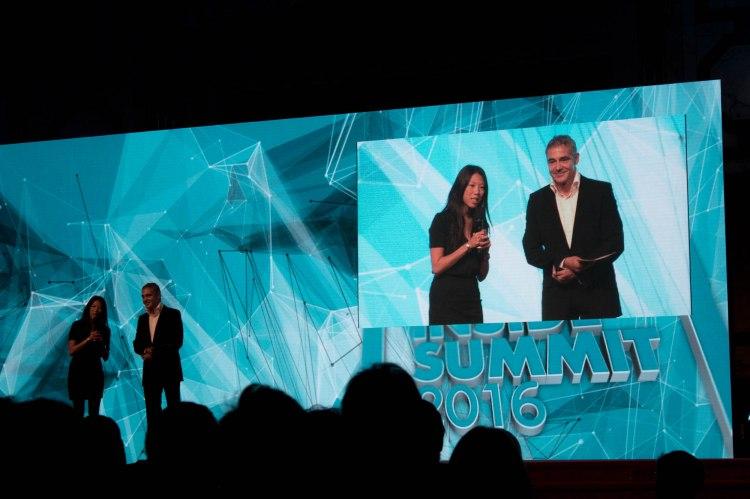 hr-inside-summit-vienna_2
