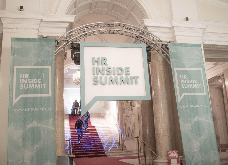 hr-inside-summit-vienna_titelbild
