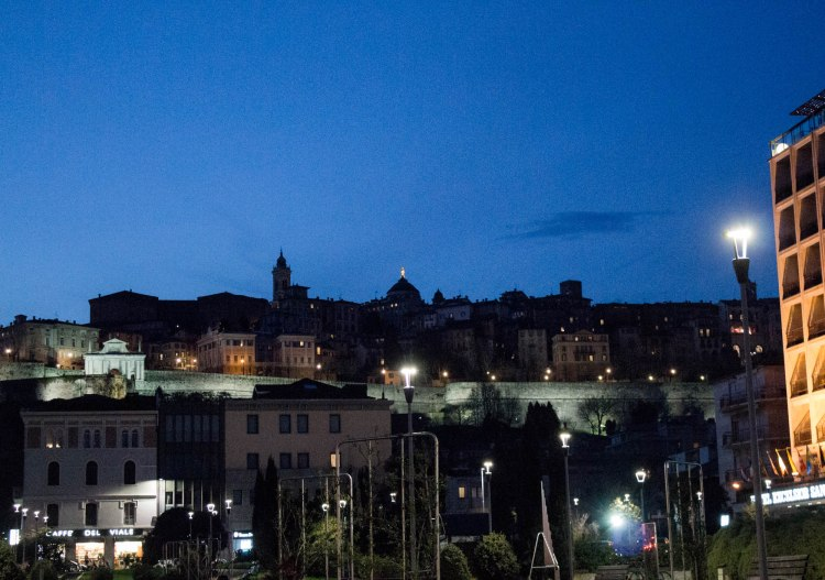 Daytrip to Bergamo_14