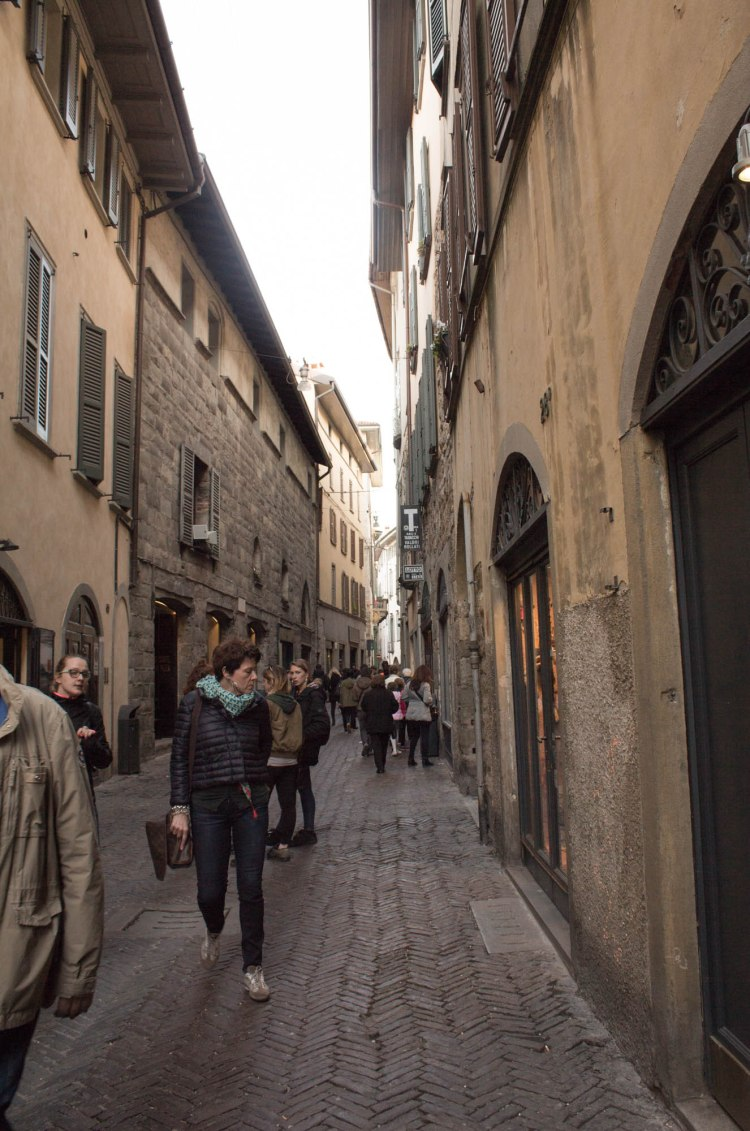 Daytrip to Bergamo_3
