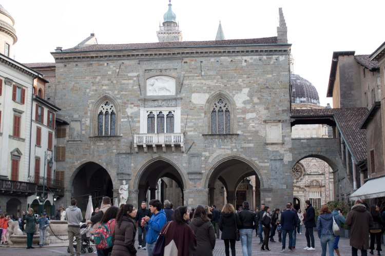 Daytrip to Bergamo_7