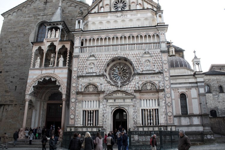 Daytrip to Bergamo_9