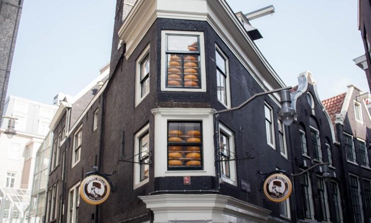 Mädels Weekend Amsterdam_10