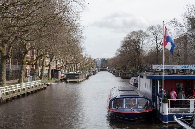 Mädels Weekend Amsterdam_14