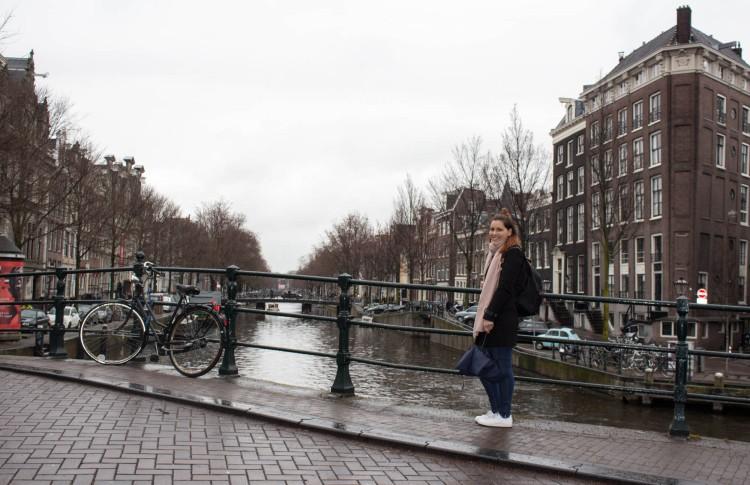 Mädels Weekend Amsterdam_24