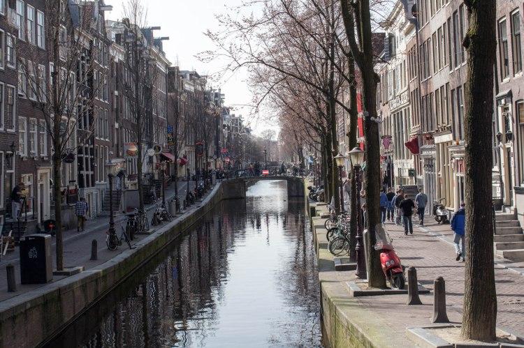 Mädels Weekend Amsterdam_5