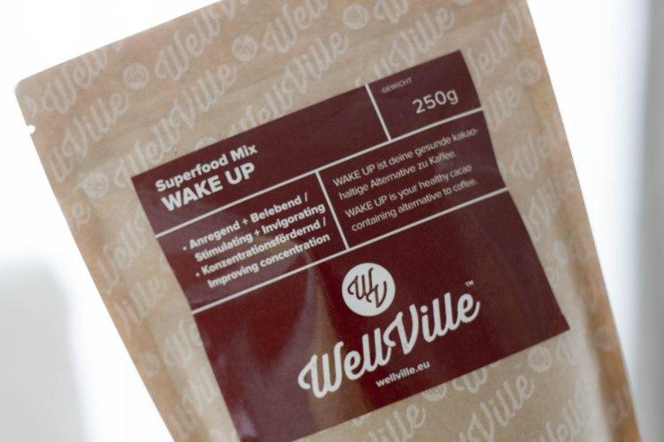 superfood_wellville_1