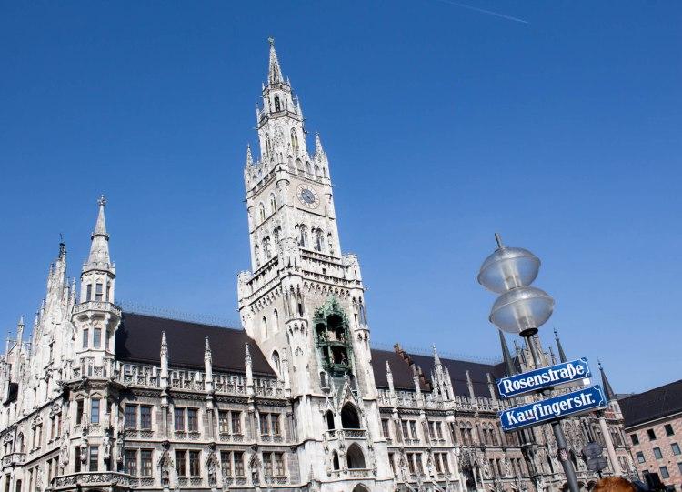 Cities I love Munich_4