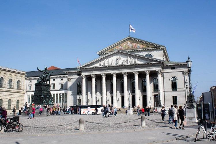 Cities I love Munich_7