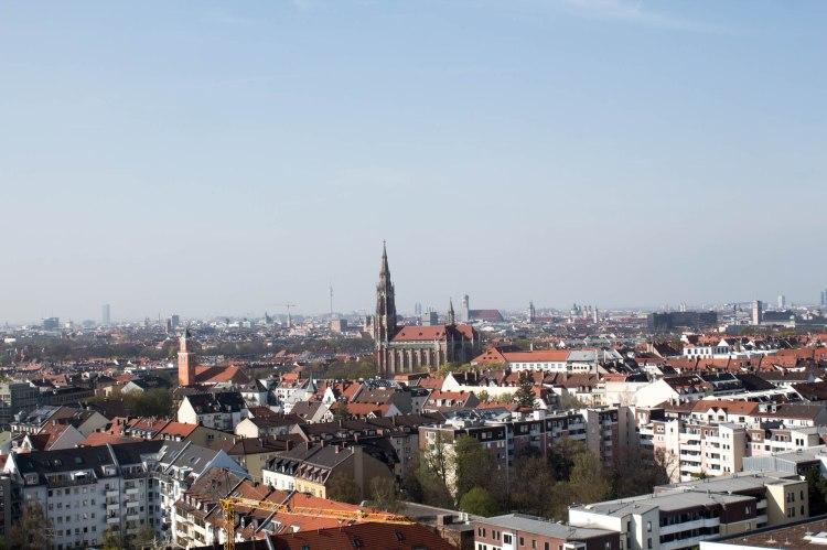 Cities I love Munich_9