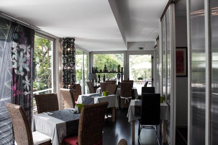 Hotel Anapaya-Lignano_2