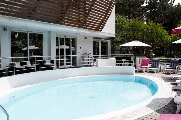 Hotel Anapaya-Lignano_3
