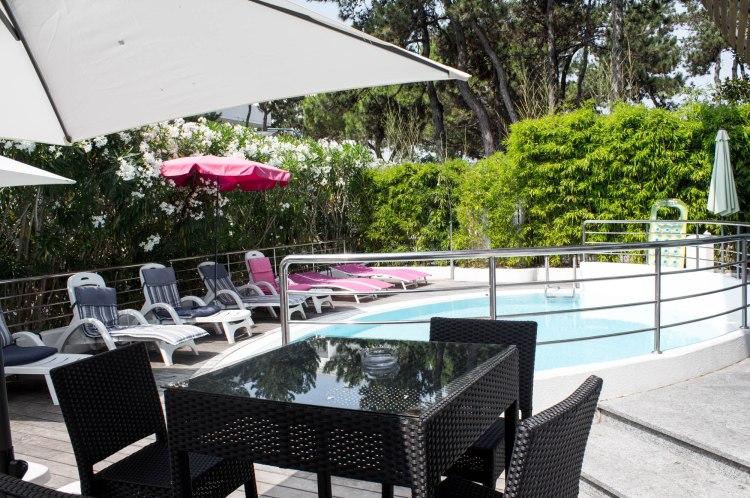 Hotel Anapaya-Lignano_5