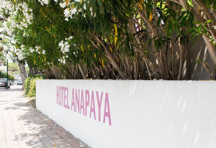 Hotel Anapaya-Lignano_6