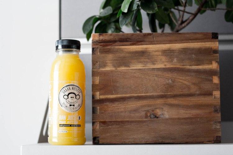 Urban Monkey-Juice Cleanse_2