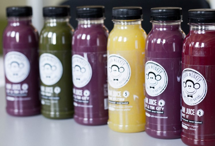 Urban Monkey-Juice Cleanse_5