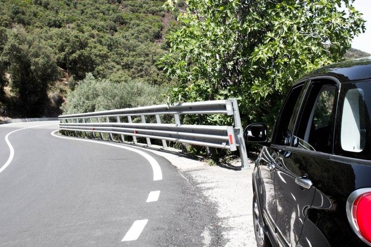 Roadtrip Sardinien_1