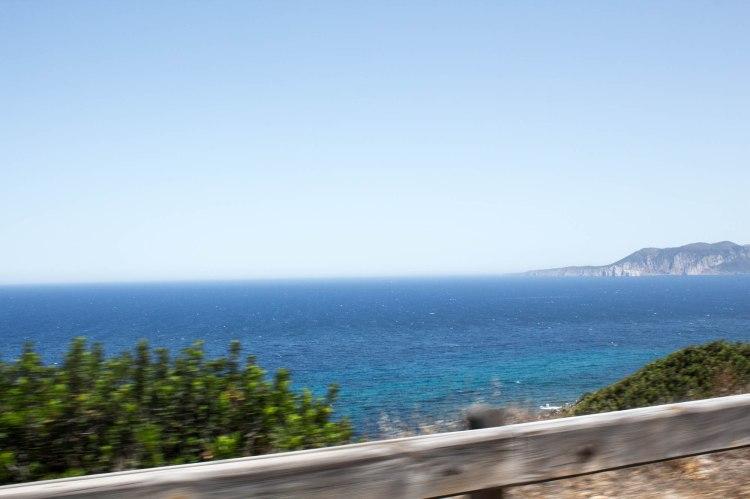 Roadtrip Sardinien_2