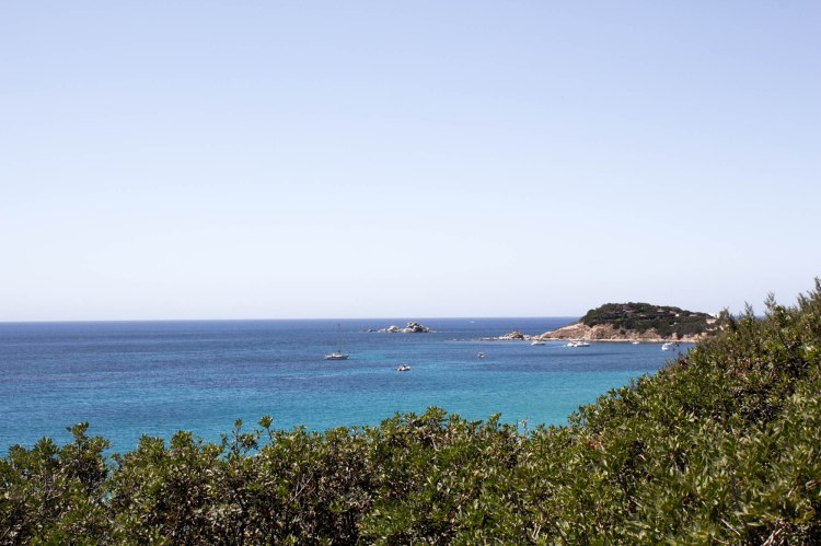 Roadtrip Sardinien_6