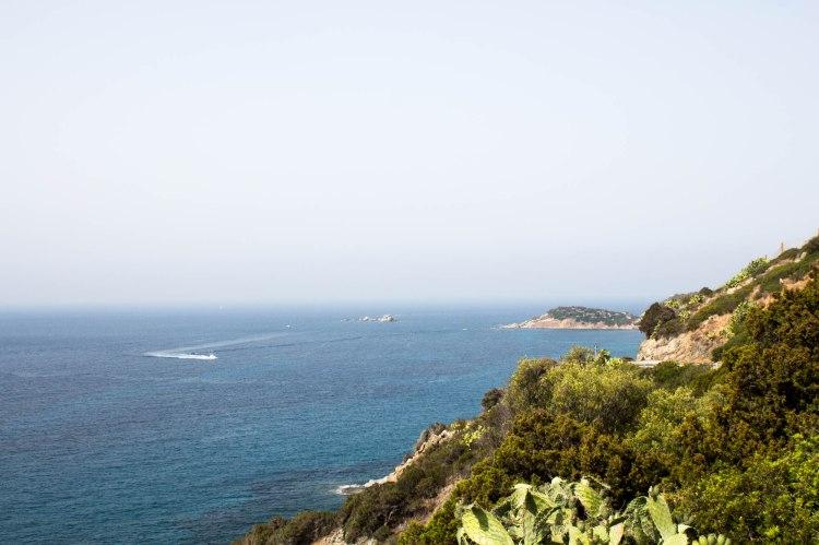 Roadtrip Sardinien_9