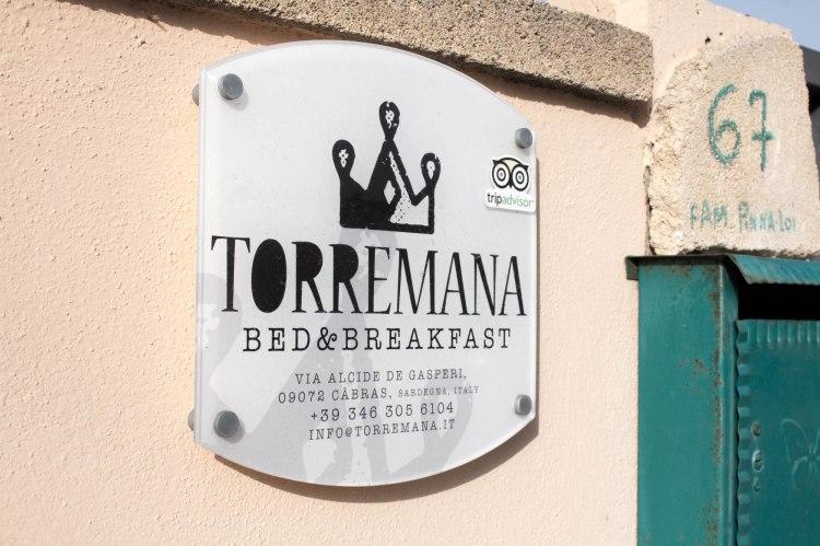 Roadtrip Sardinien_Cabras10
