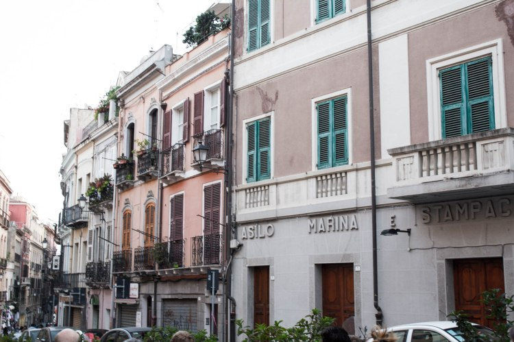 Roadtrip Sardinien_Cargliari4