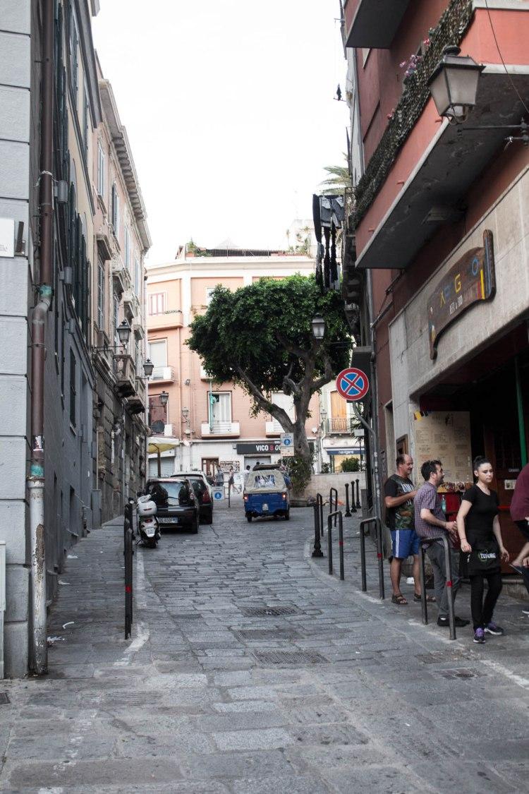 Roadtrip Sardinien_Cargliari5