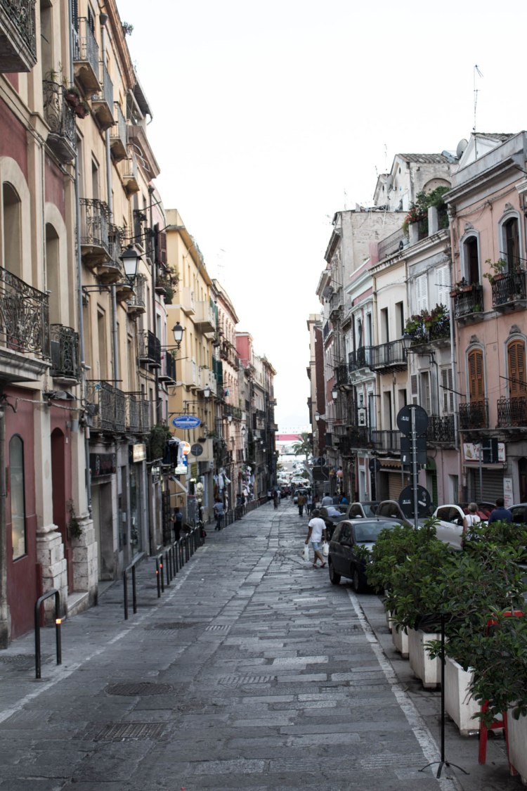 Roadtrip Sardinien_Cargliari6