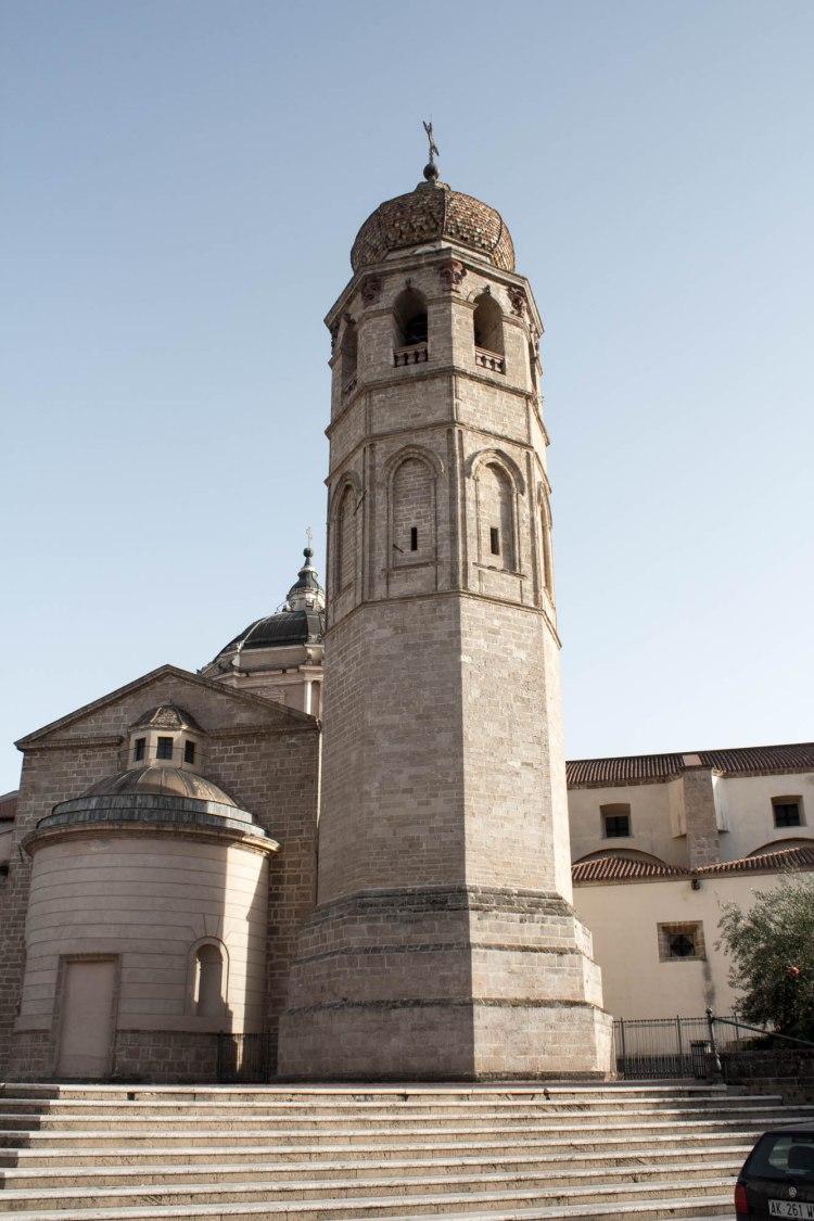 Roadtrip Sardinien_Oristano1